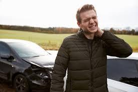 Auto Accident Treatments