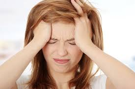 chiropractic care for migraine and headaches