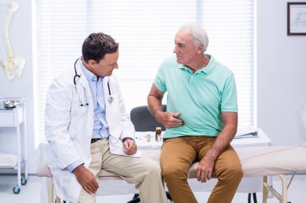 chiorpractors Longview tx consultation