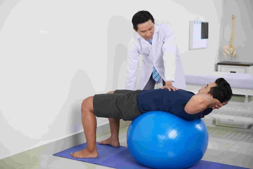 best chiropractors in longview tx